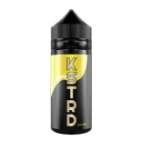 KSTRD - BNNA E-liquid 120ml Shortfill